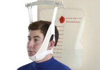 Cervical-overhead-traction