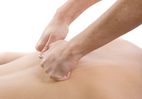 Muscle-and-soft-tissue-stretching