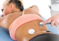 Therapeutic-Ultrasound