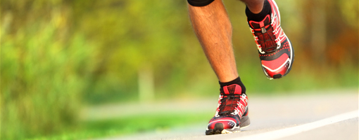 sports medicine richmond hill