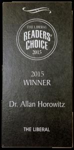 the-liberal-readers-choice-award